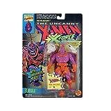 X-Men: X-Force > Krule Action Figure