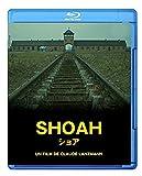 SHOAH ショア(デジタルリマスター版) [Blu-ray]
