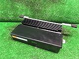 スバル 純正 レガシィ BP系 《 BP5 》 オーディオアンプ P10300-16006764