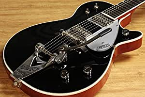 GRETSCH グレッチ エレキギター G6128T Duo Jet w/Bigsby