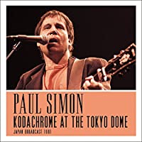 KODACHROME AT THE TOKY