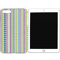 XXX iPad mini 4 ケース カバー 多機種対応 指紋認証穴 カメラ穴 対応