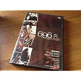 696 TRAVELING HIGH [DVD]