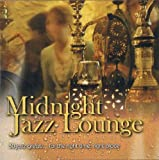 MIDNIGHT JAZZ LOUNGE