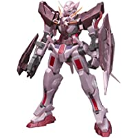 HG 1/144 GN-001 ガンダムエクシア (トランザムモード) グロスインジェクションバージョン (機動戦士ガンダム00)