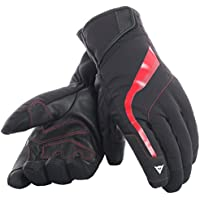 DAINESE(ダイネーゼ) HP2 GLOVES Y82 - STRETCH LIMO/CHILI PEPPER