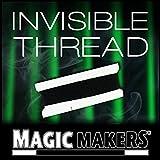[マジック メーカー]Magic Makers Invisible Thread LYSB0035AS7SO-TOYS [並行輸入品]