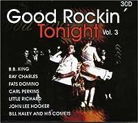 Good Rockin' Tonight 3