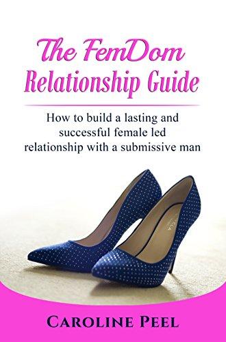Femdom relationship tips