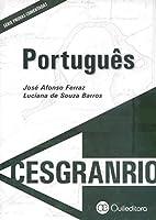 Provas Comentadas - Portugues (Cesgranrio)