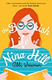 The Bookish Life of Nina Hill: The bookish bestseller you need to curl up with this winter! (English Edition) 画像