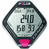POLAR(ポラール) サイクリング向け CS500+ cad 90043407