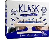 KLASK(クラスク) 【2019リニューアル】