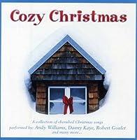 Cozy Christmas by Cozy Christmas