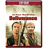 Deliverance(HD-DVD)