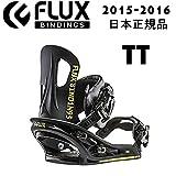 TT [2015-2016モデル]