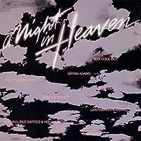 Bryan Adams, Rita Coolidge, Gary US Bonds.. / Vinyl record [Vinyl-LP]
