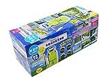 富士 MULTI JET-5 手動式水圧洗浄器 容量6L