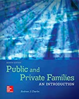 LooseLeaf for Public and Private Families: An Introduction