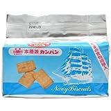 カニヤ 本格派 カンパン 5枚×3袋