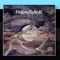 Dreamflight II