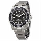 ロレックス メンズ腕時計 サブマリーナ 116610LN