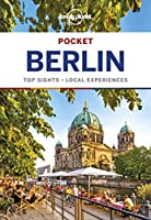 Lonely Planet Pocket Berlin (Lonely Planet Pocket Guide)
