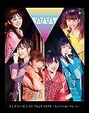 フェアリーズ LIVE TOUR 2014 -Summer Party-
