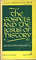 Gospels and the Jesus of History