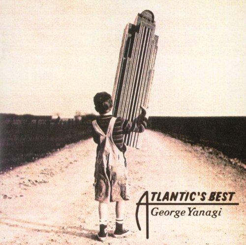 ATLANTIC'S BEST (2002 Digital ...