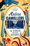 A Voice in the Night (Montalbano 20)