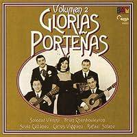 Glorias Portenas 2