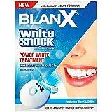 [Blanx] Blanx白ショック処理50ミリリットル - BlanX White Shock Treatment 50ml [並行輸入品]