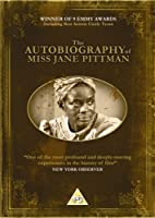 Autobiography of Jane Pittman [DVD] [Import]
