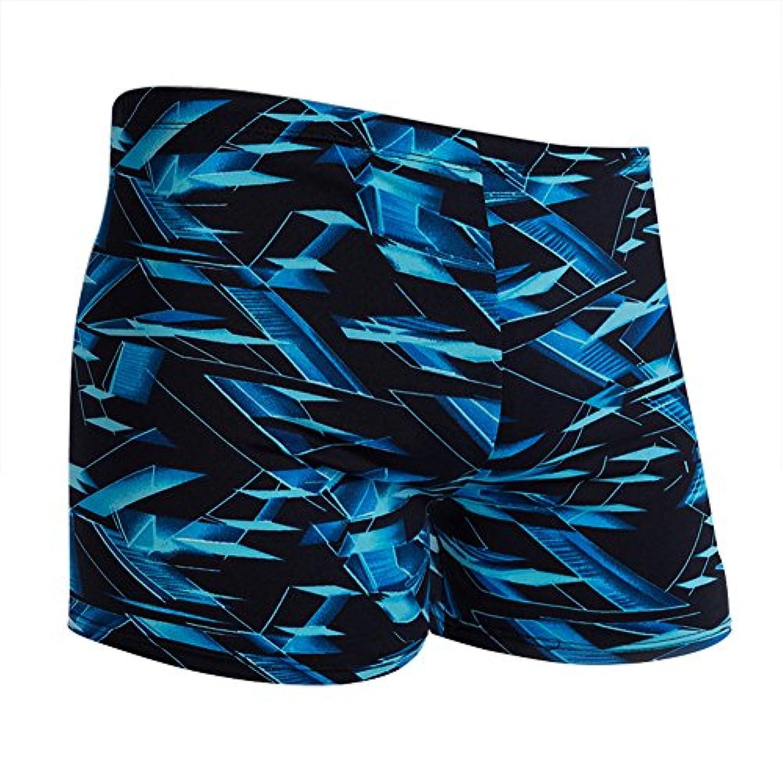 Vi.yo水着 スイミングトランク メンズ ファッション 水泳パンツ 夏 海 水泳 温泉