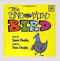 Syncopated Bird