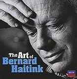 Art of Bernard Haitink