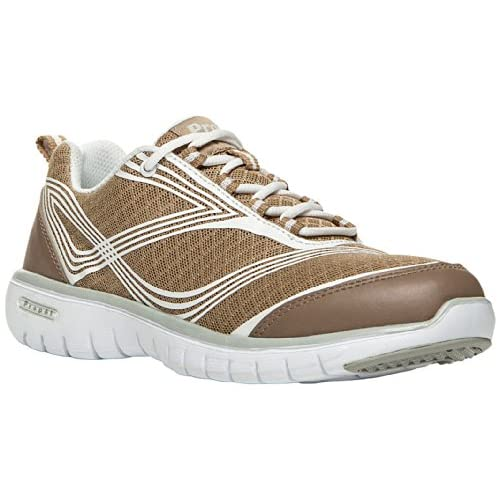 Women's TravelLite Sneaker by Propet by Propt