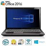 Office 2016搭載Win