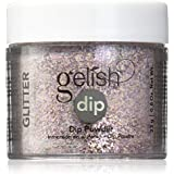 Harmony Gelish - Acrylic Dip Powder - It's My Party - 23g / 0.8oz