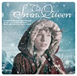 The Snow Queen 画像