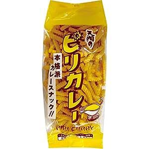 天狗製菓 ピリカレー 95g×12袋