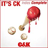 It's CK 〜Indies Complete〜
