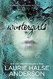 Wintergirls (English Edition)