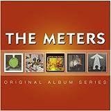The Meters (Original Album Series)