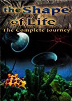 Shape of Life: Complete Journey [DVD] [Import]