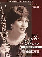 Oboe Classics for Advanced