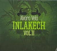 Inlakech Vol II