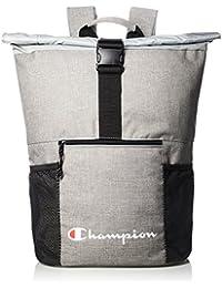 498564bede6334 Amazon.co.jp: Champion(チャンピオン) - タウンリュック・ビジネス ...