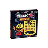 PAC-MAN Connect 4 (輸入版)